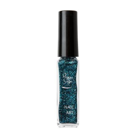 Nagellack nail art royal sapphire - 7ml