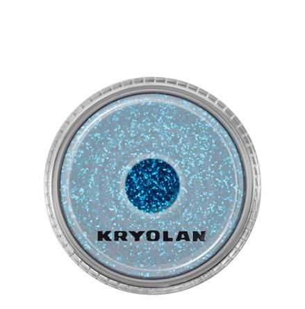 POLYESTER GLIMMER 02 4g ROYAL BLUE